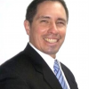 George L. Rosario - Coldwell Banker Kueber Realty